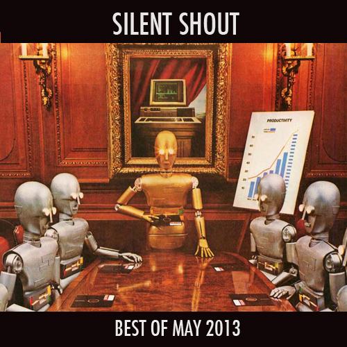 silentshoutapr13