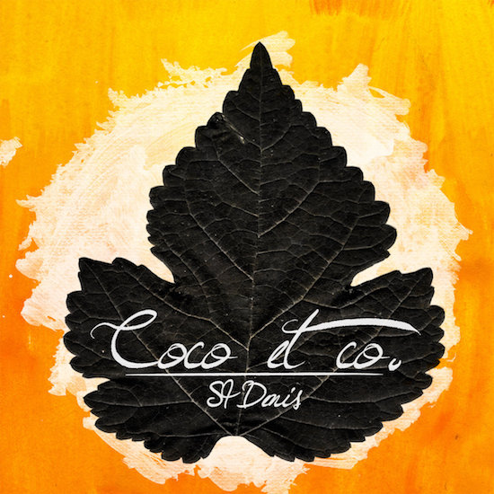 Coco et Co – Super