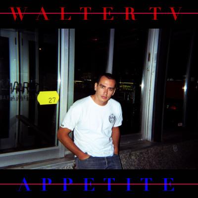 Walter TV