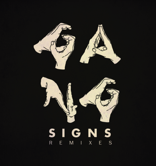 gang-signs-remixes