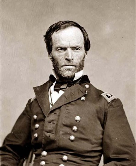 general-william-sherman1