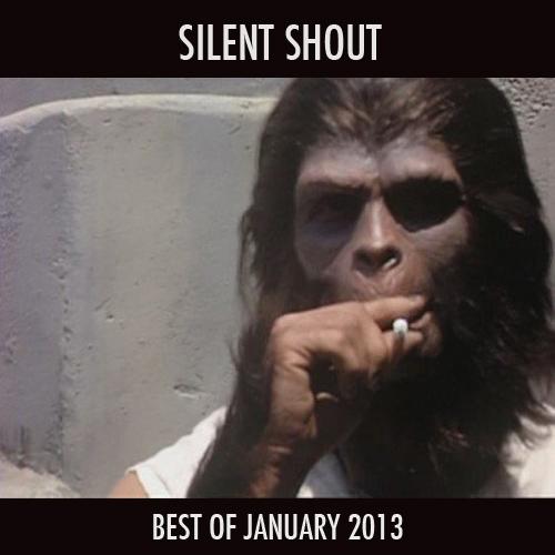 silentshoutjan13