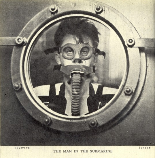 The-Man-in-the-Submarine
