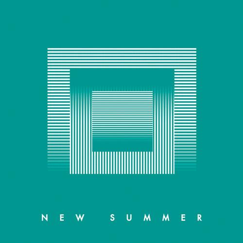New Summer rmx