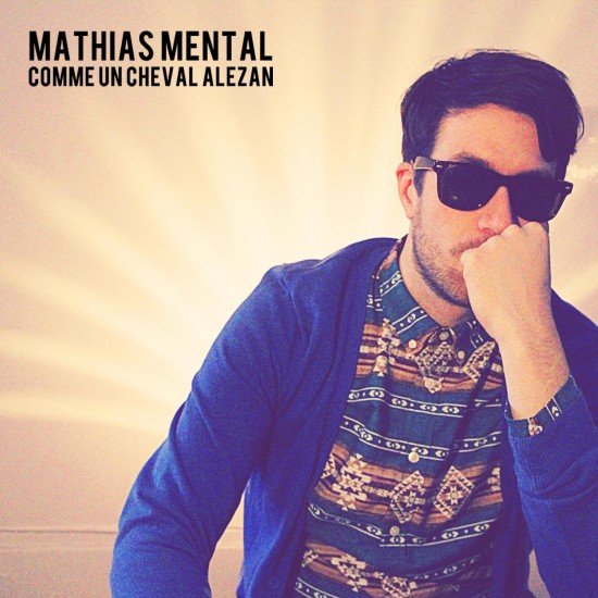 albumart-Mathias Mental