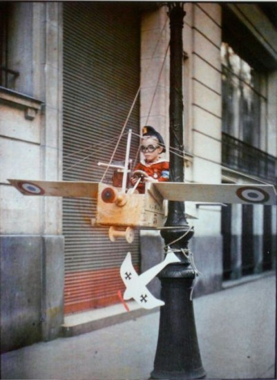 leon-gimpel-grenata-armee-enfant-autochrome-08