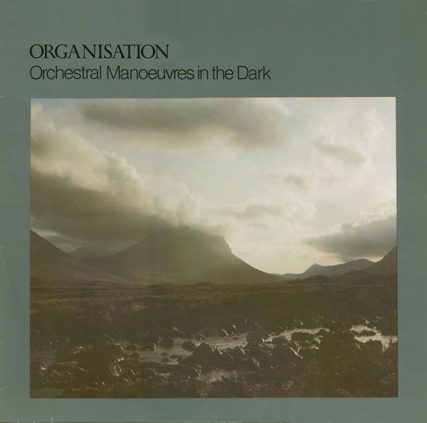 A rodar XXIV - Página 17 Orchestral_manoeuvres_in_the_dark-organisation