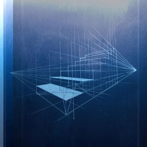 artworks-000060152484-bdzqeu-t500x500