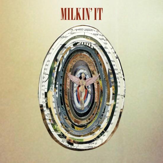 milkin-it-cover-900x900