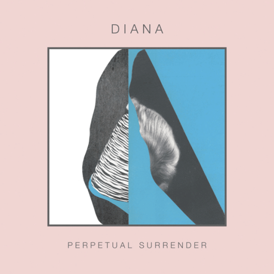 DIANA-Perpetual-Surrender