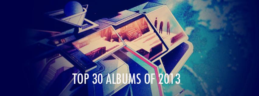 albums13