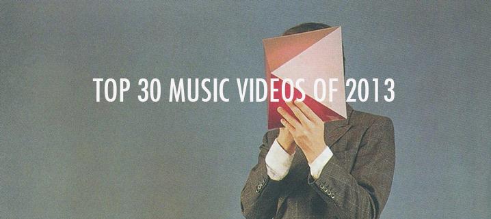 videos13
