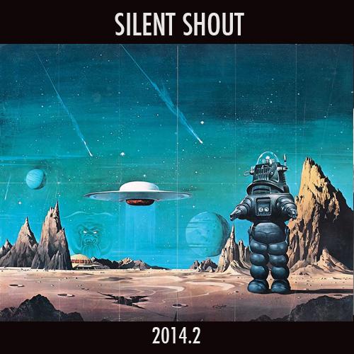 silentshoutfeb14