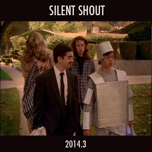 silentshoutmar14