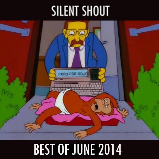 silentshoutjun14