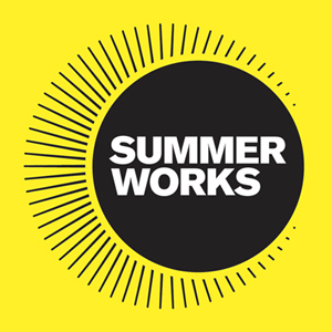 Summerworks Music Series
