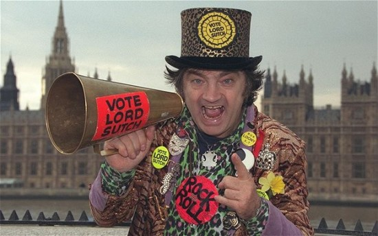 lordsutch_2099598i