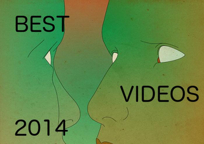 videos2nd