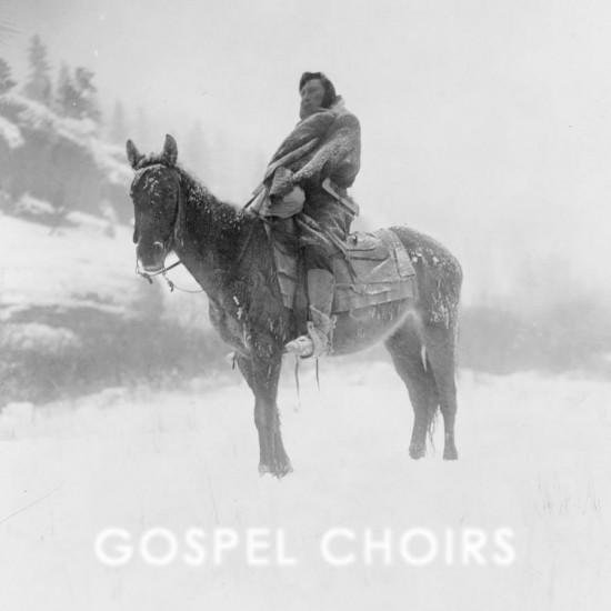 gospelchoirs