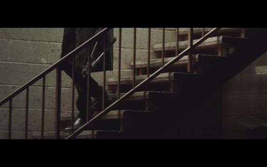 Screen Shot 2015-04-28 at 1.03.27 PM