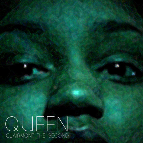 MP3: Clairmont The Second – Queen
