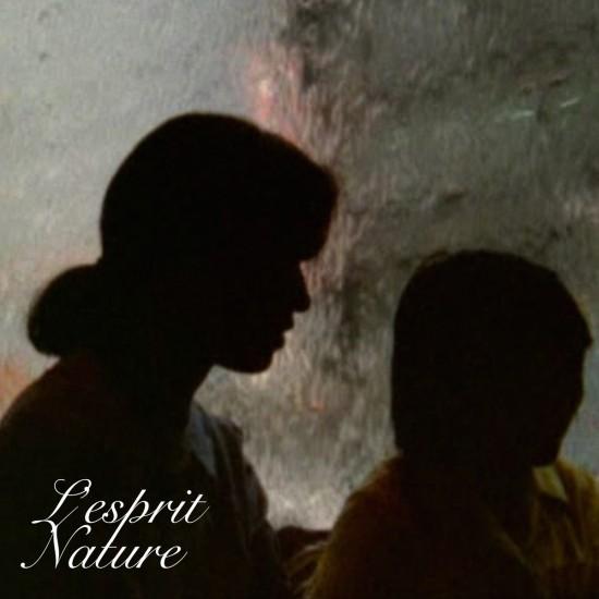 Nature-single
