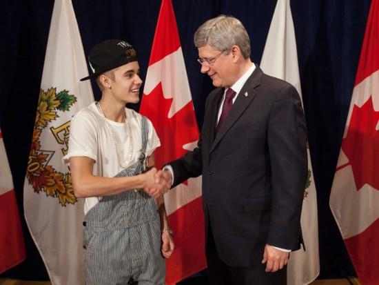 Bieber_Harper.jpg