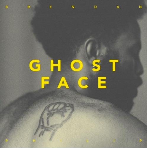 brendan_philip_ghost_face