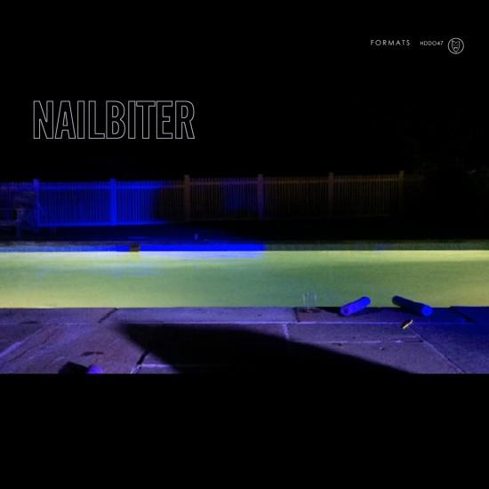 Nailbiter-Formats-HDD047-1500