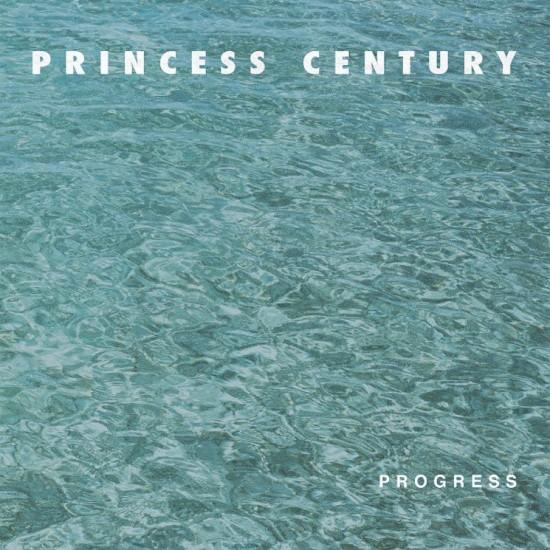 princesscentury
