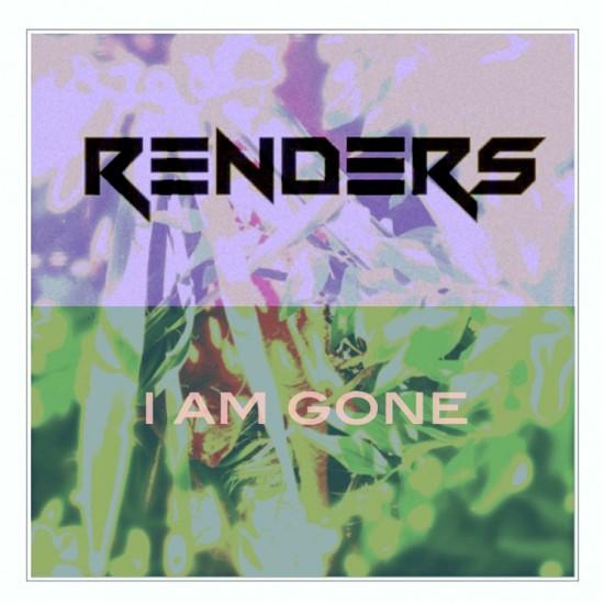 renders
