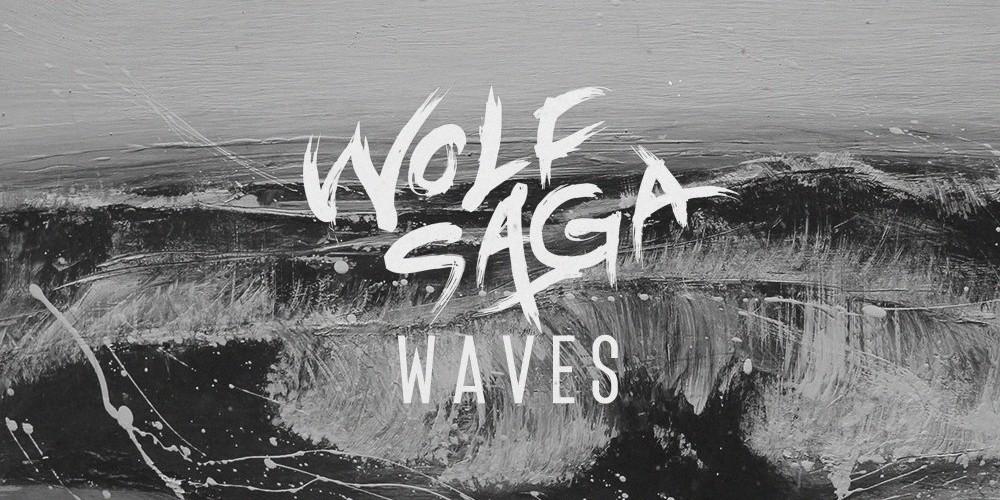 Wolf Saga – Waves