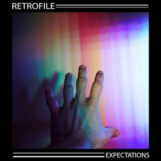 Retrofile – Expectations