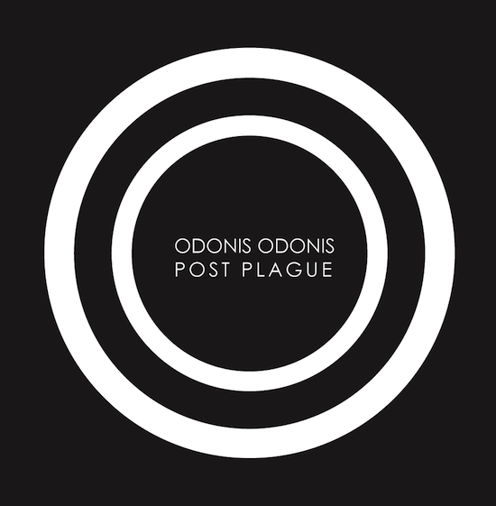 Odonis Odonis – Post Plague