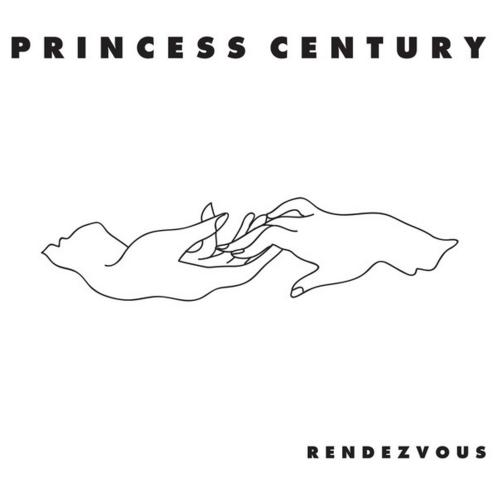 Princess Century – Rendezvous