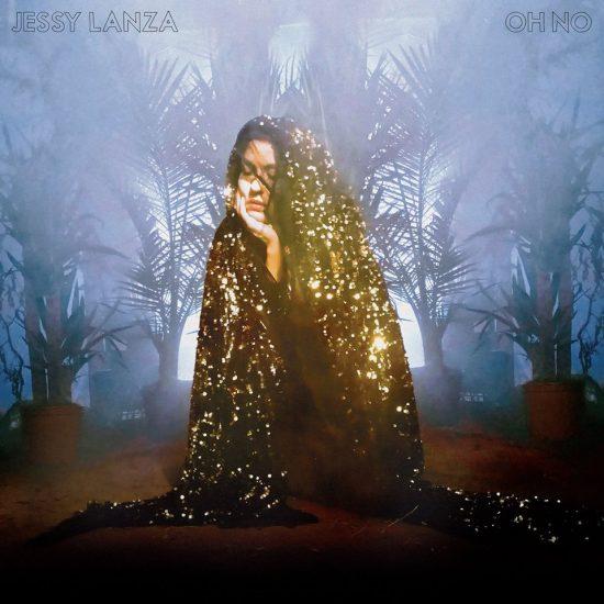 Jessy Lanza – Oh No