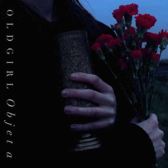 Premiere: Old Girl – Objet a