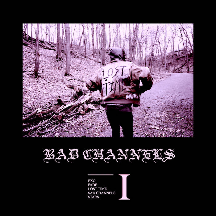 Bad Channels – Exo