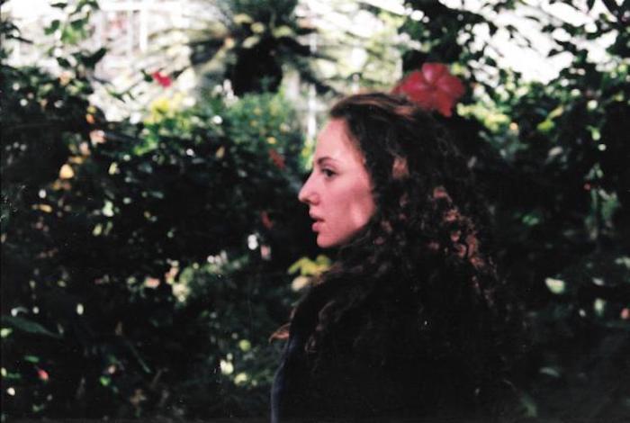 Joanne Pollock – Carnival