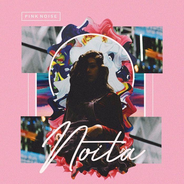 Noita – Pink Noise