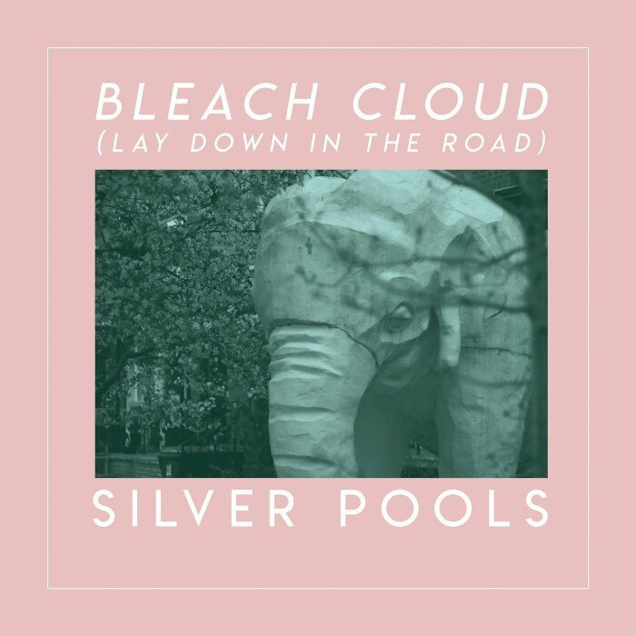 Premiere: Silver Pools – Farmhouse
