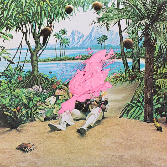 Max T – Palm Isle
